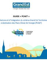 Guide PCAET