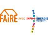 Info Energie Grand Est