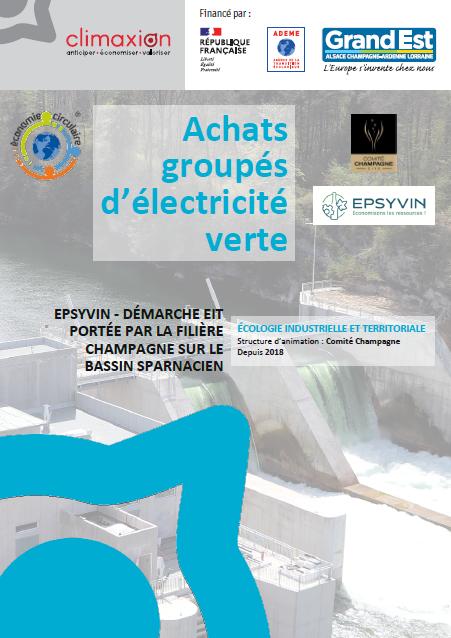 EPSYVIN EIT