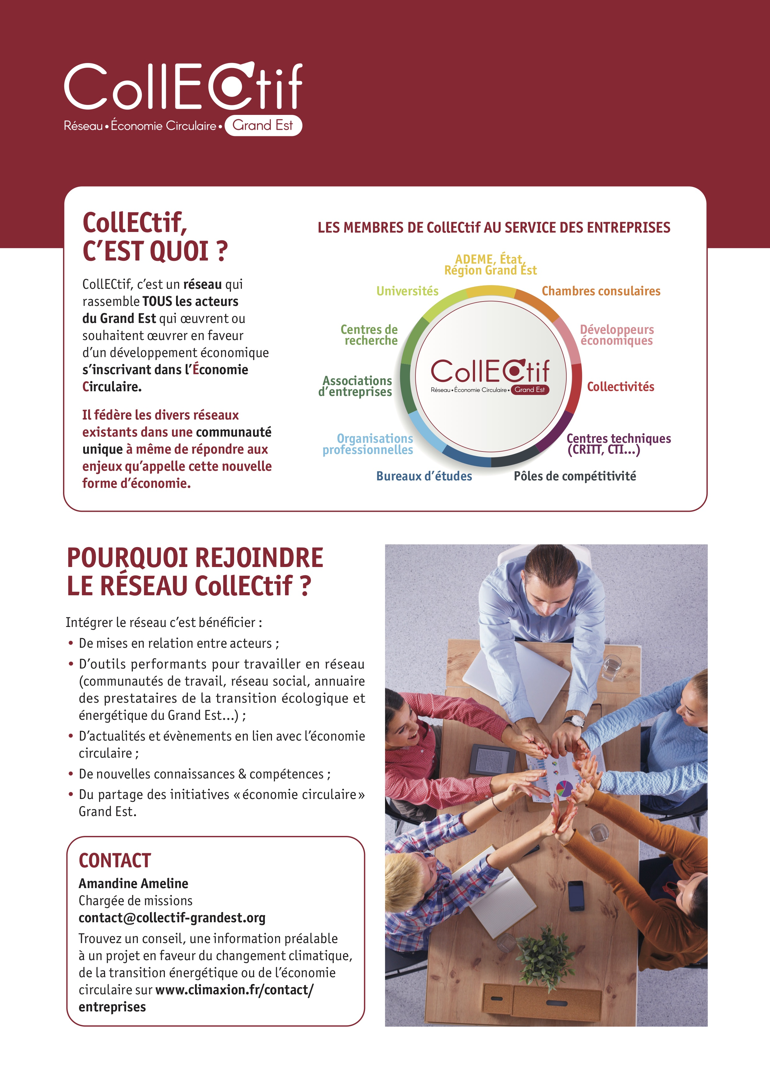 Couv_Flyer Collectif