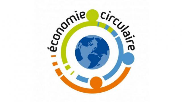 Appel à projets économie Circulaire