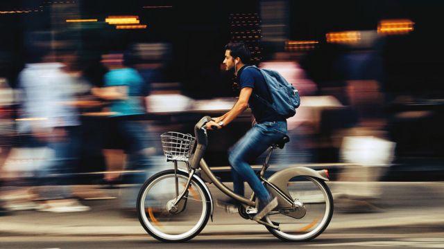 Appel à projets mobilité