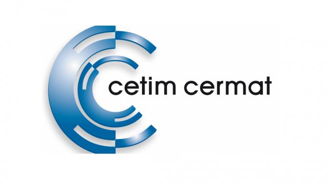 CETIM-CERMAT