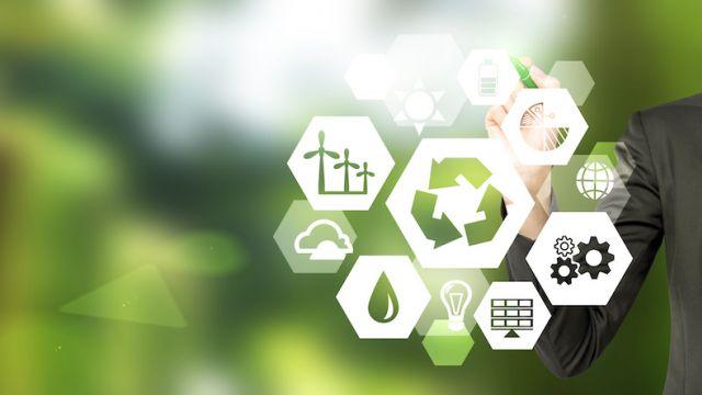 Eco-conception Grand Est
