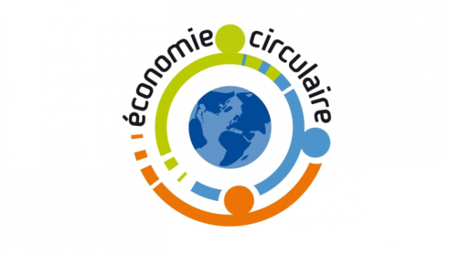 Economie circulaire Grand Est