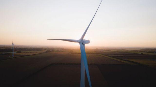 Energies renouvelables Grand Est