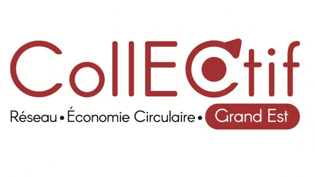 Economie circulaire dans le Grand Est