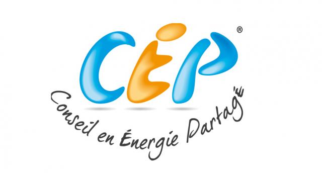 Conseil en Energie Partagé