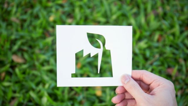 Relance verte Grand est