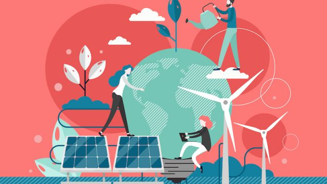 transition énergétique dans le Grand Est