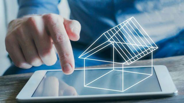 Carnet numérique logement