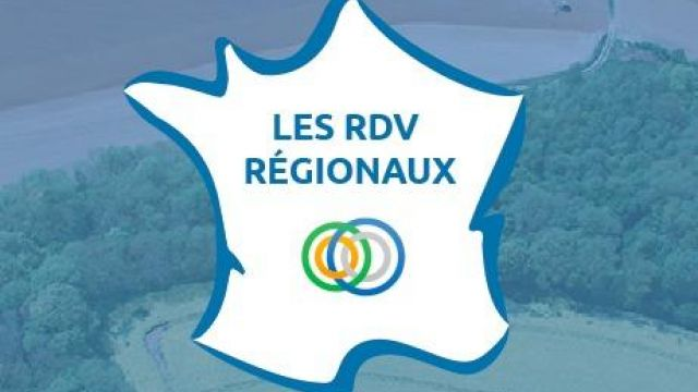 RDV Economie Circulaire