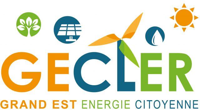 Logo GECLER