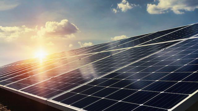 Photovoltaïque en Alsace
