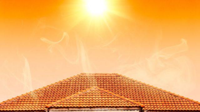 Confort d'été et protection solaire