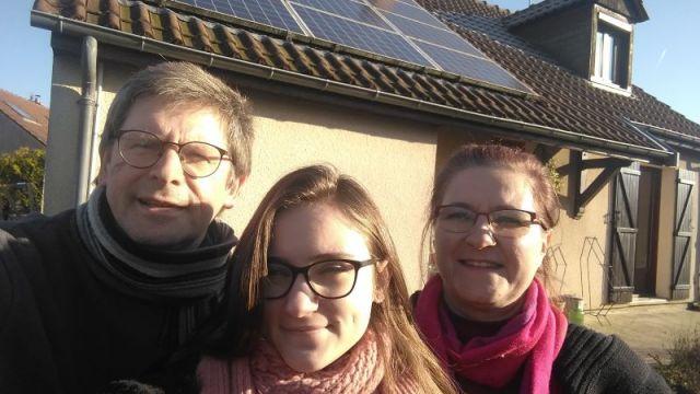 Défi Familles à énergie positive Champagne-Ardenne