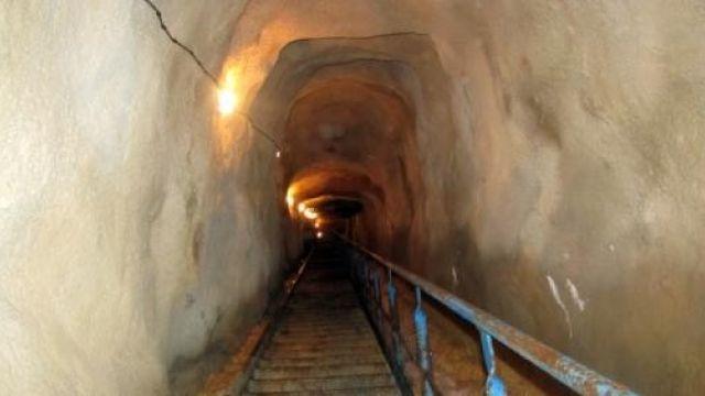 Pompe à chaleur sur des eaux de mines et réseau de chaleur urbain à Fontoy (57)