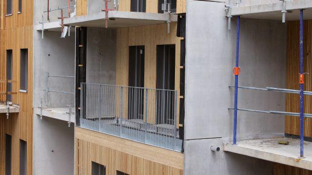 logement strasbourg paille isolants biosourcés