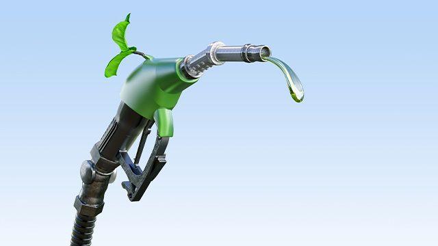 biocarburant bioéthanol superéthanol