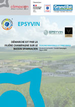 EPSYVIN