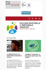 Newsletter EIT avril 2021