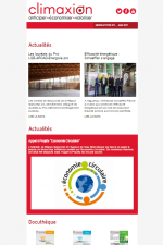 newsletter climaxion 3