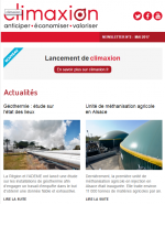 newsletter climaxion 2
