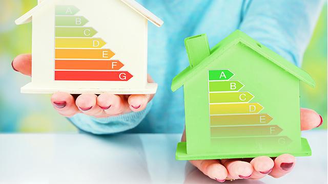 Construction exemplaire efficacité énergétique bâtiments